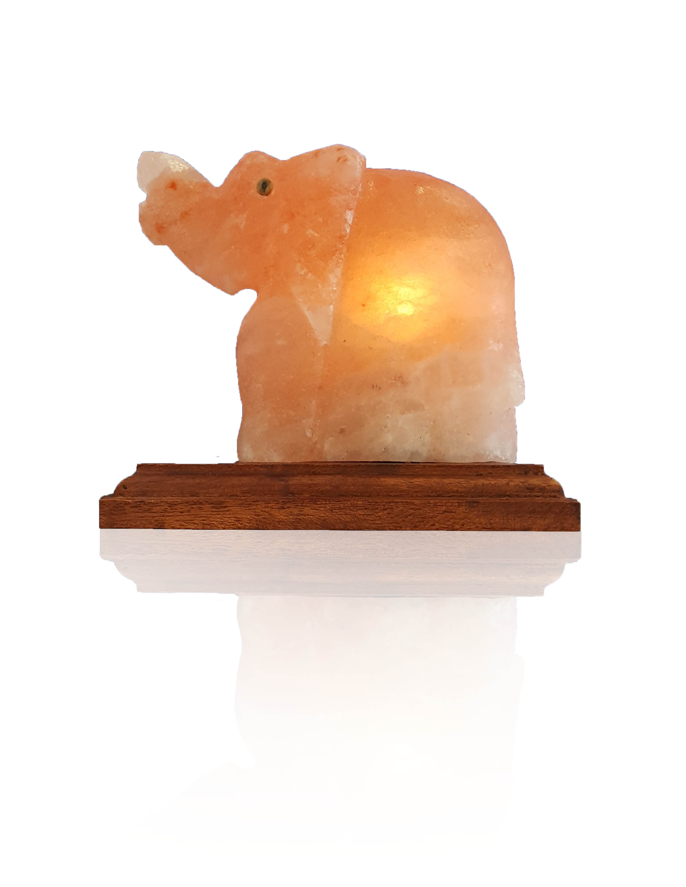 nursery base light baby shade a fresh elephant or cute way is lamp to for